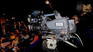Sony PXW-X320 Camcorder