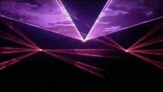 Summer Amazing Laser Voice Show Trance Techno Electro House Dance Mix Disco Studio 54
