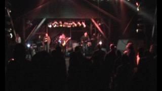 Big Rhythm Wine   And We Bid You Goodnight Harvest Fest 2008
