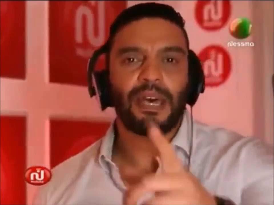 اسماء بن احمد & balti✪بين نارين✪