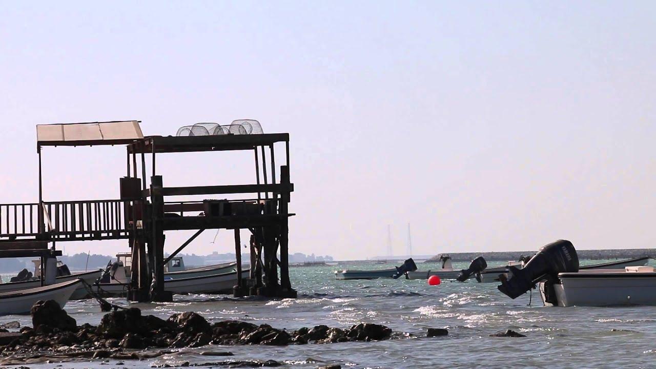 Bahrain Karbabad Beach Youtube