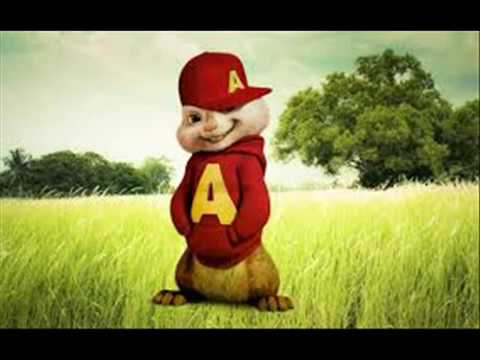 Sinanggar Tulo - Siantar Rap Foundation ( Chipmunk Version )