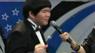 Gambar cover UPDATE:  Taiwanese Singing Sensation Lin Yu Chun Returns