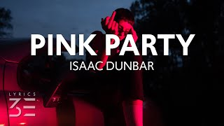 Play pink party
