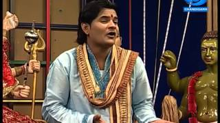 Jai Maa | Full Devotional Punjabi Song | KP Kirat | Latest Punjabi Songs 2015 | HD