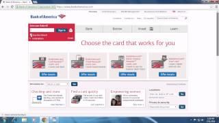 aaanetaccess com credit card account