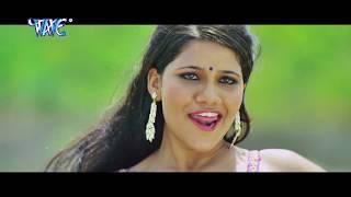Download Hindi Video Songs - रोज चोलिया के फाटता सिलाई ऐ राजा - Ishqbaaz - Rakesh Mishra - Bhojpuri Hot Songs 2016 new