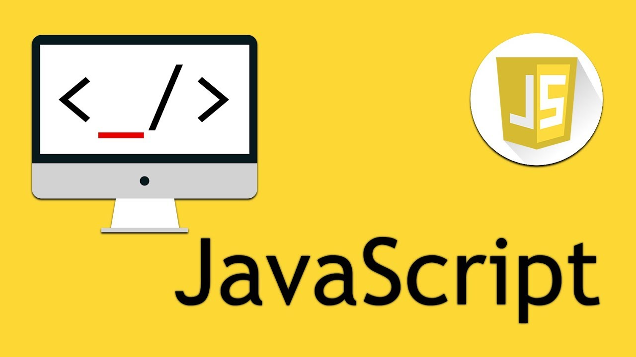 JavaScript Tutorial für Anfänger 20   Funktionen