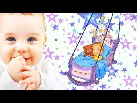 Musica per dormire bambini musica rilassante per bambini for Youtube musica per dormire