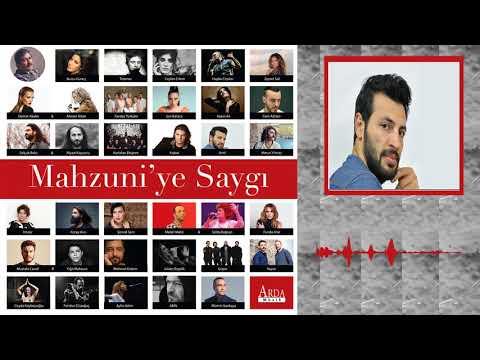 Amil - Dur Diye / Mahzuni'ye Saygı