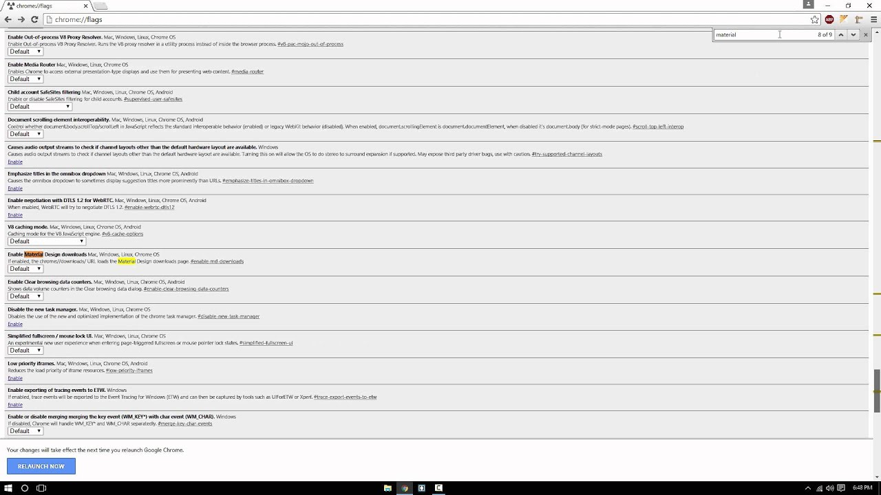 How To Enable Javascript On A Mac How Changeuseragentinsafaritoiphoneipad