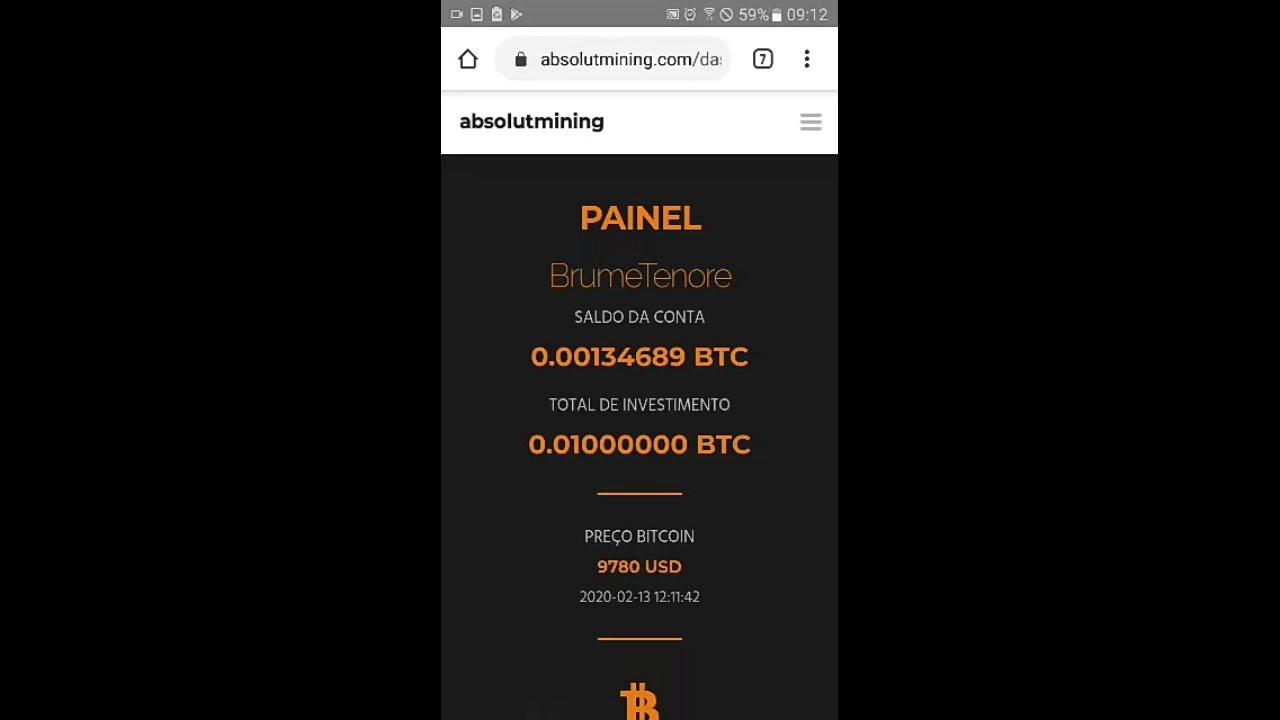 0 014 ビットコイン