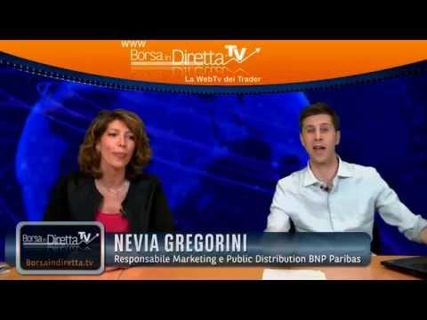 Trimestrali bancarie italiane,quali indicazioni in vista degli stress test?