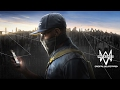 Download N.E.R.D - Spaz  (Smooth Hip Hop Remix) - Watch Dogs 2 - Ded Sec MP3 song and Music Video