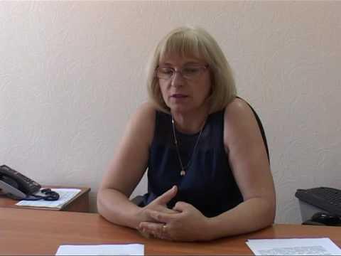 25000 рублей из материнского капитала можно получить наличными. Как это сделать?