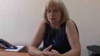 видео Использование свидетельства ОПС. Страховое свидетельство государственного пенсионного страхования
