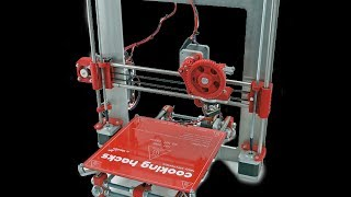 3d printer price list  price range 700$ to 1800$(, 2014-07-08T16:56:42.000Z)