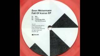 Sven Weisemann - Icaria