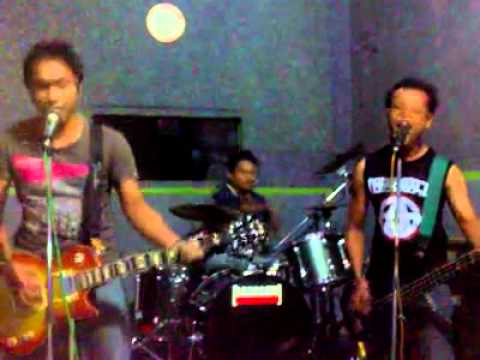 DEJAVU COVER MARAH BUMI SID.mp4