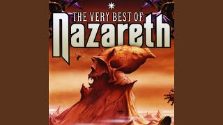Provided to YouTube by Warner Music Group Love Hurts · Nazareth The...