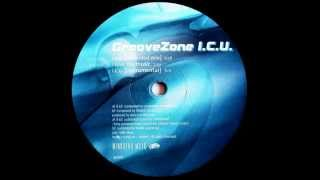 Groovezone - I Love The Music [Mindstar 1998]