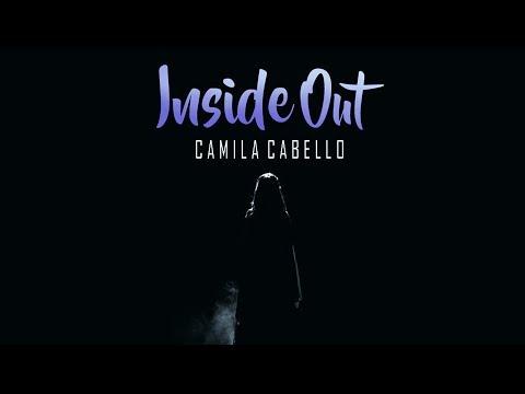 Camila Cabello -Inside Out (HQ Audio)