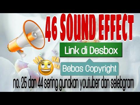 sound-effect-yang-sering-di-gunakan-youtuber-||-by-nengwuri