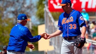 what-can-the-mets-expect-from-matt-harvey-in-2017