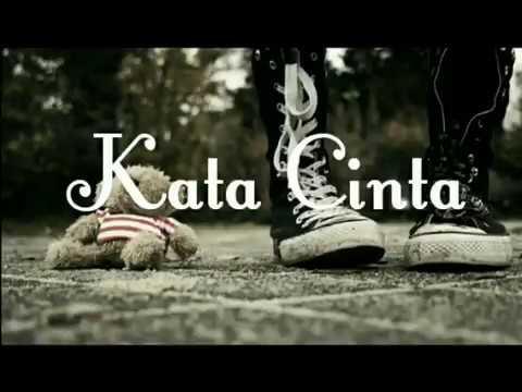 Kata Cinta. Papua Rap.