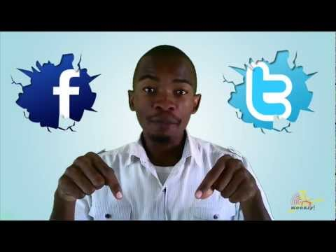 BuzzzWeekly HD [Episode 03] 07/04/13 Air Botswana, Police Brutality, Drug Queen Apprehended
