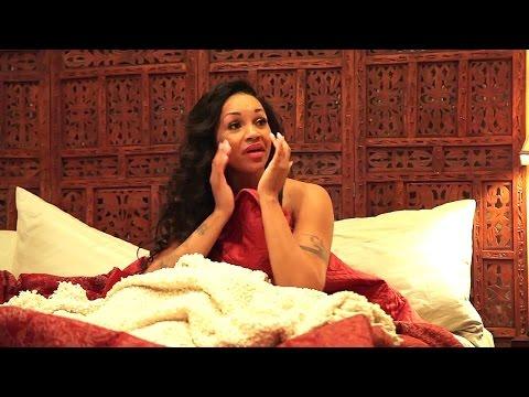 "TRIANGLE SEASON 1 EPISODE 20 "" LOVE BLEEDS"" SEASON FINALE"
