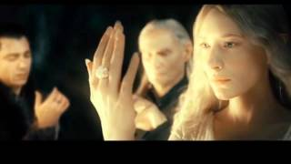 Learn/Practice English with MOVIES (Lesson #2) Title: The Lord of the Rings