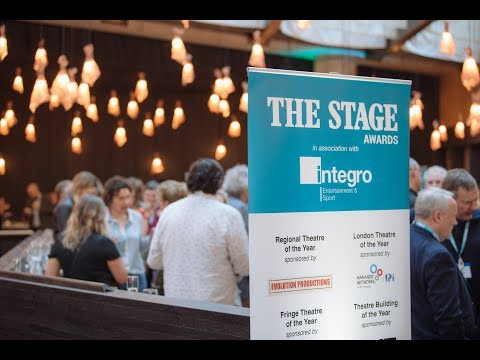 bush-theatre,-nottingham-playhouse,-battersea-arts-centre-and-more-win-at-the-stage-awards-2019