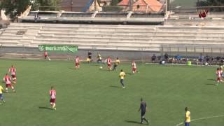 Mezőkövesd Zsóry FC - Diósgyőri VTK felkészülési mérkőzés összefoglaló