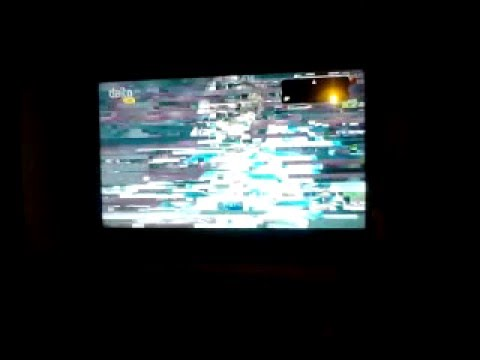 Quality of our local Cable TV provider in Slovakia - LocAll s.r.o part2