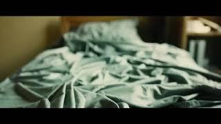 Одержимость ... отрывок из фильма (Одержимость/Whiplash)2014