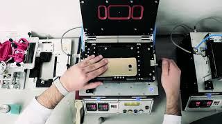 Simge Elektronik - Samsung Yetkili Servisi