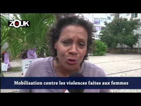 7 Jours en Martinique du 12 Mars 2016