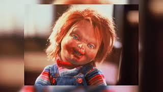 Chucky song /Pennywise (Parodia)