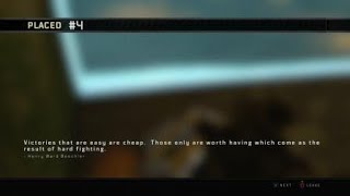 Call of Duty®: Black Ops 4_20190616181619