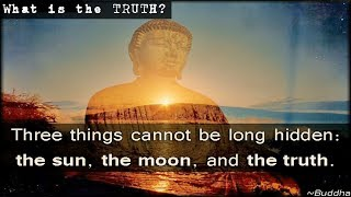The Purpose of Human Life & the Spiritual Path | A Truth that very few will talk about...