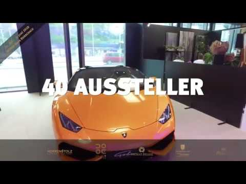 Yacht Lifestyle Messe