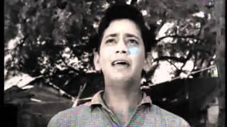 1965-Chahunga Main Tujhe - Sudhir Kumar   Sushil kumar - Dosti.flv