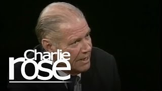 An Appreciation of Robert McNamara | Charlie Rose