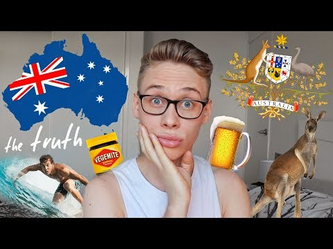 What Its Really Like Living In Australia (from The Point Of View Of An Immigrant)