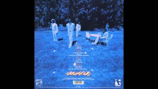 The Pharcyde - The Hustle (Instrumental)
