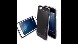 Чехлы и аксессуары для Iphone 6 plus(Интернет-магазин Mobinyashki предлагает широкий ассортимент оригинальных чехлов и аксессуаров для Iphone 6 plus http://mo..., 2016-01-13T12:20:37.000Z)