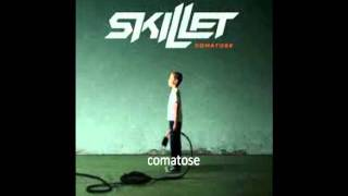 Skillet   comatose ( official music video ).mp3.wmv