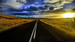 Driving To Heaven With Guy J (Space K3 Re-Mix)