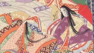 金藤 豊作曲 歌曲「たつたやま,よなばりの」